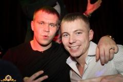 00f1-img_2140_noviy-razmer