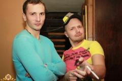 52b8-img_2162_noviy-razmer