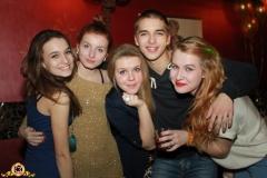 6592-img_2112_noviy-razmer